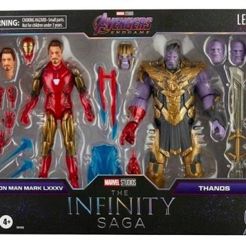 Marvel-Legends-Infinity-Saga-Thanos-Iron-Man-01.jpg.6d978269630bdc5f34953ee779d3e1f8