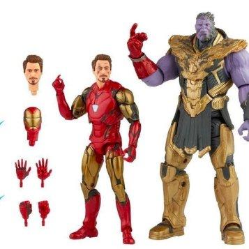 Marvel-Legends-Infinity-Saga-Thanos-Iron-Man-02.jpg.9d29af8405e71a11baefddd368664e08